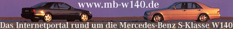 www.mb-w140.de