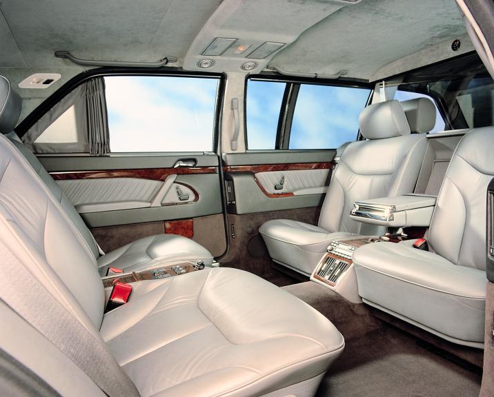 Mercedes Benz Dealership >> W222 Mercedes S class Spy Pics - Page 8 - Teamspeed.com